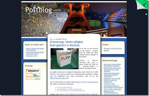 pottblog.de