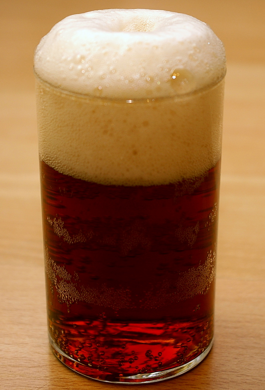 Diebels_in_Altbierglas