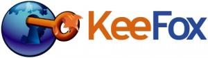 keefox logo