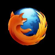 Firefox und kein Flash: Plugin-Leiste dauerhaft ausblenden