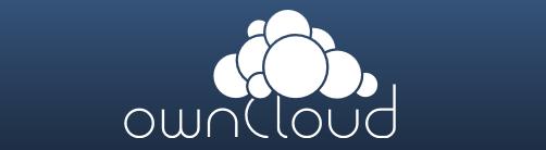 OwnCloud auf Uberspace hosten – Teil 1