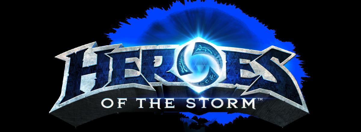 Blizzard – God of Game-Cinematic