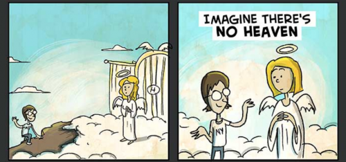 https://www.filmsforaction.org/articles/john-lennons-imagine-made-into-a-comic-strip/
